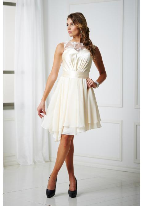 Cocktail dress AK10001