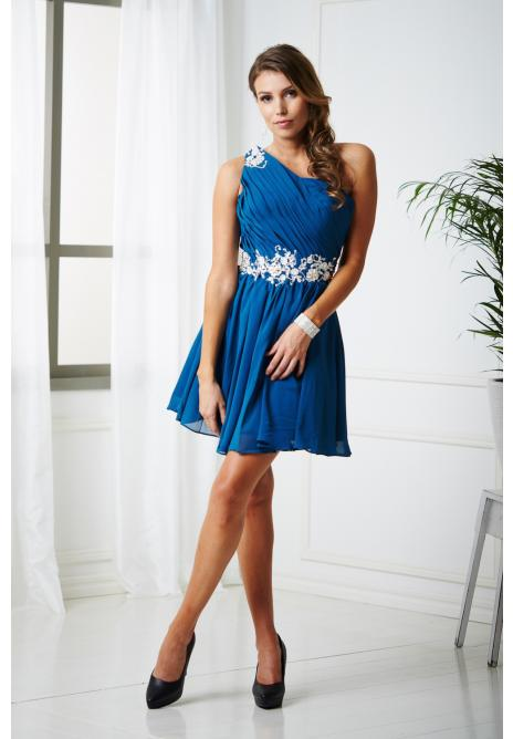 Cocktail dress AK10063
