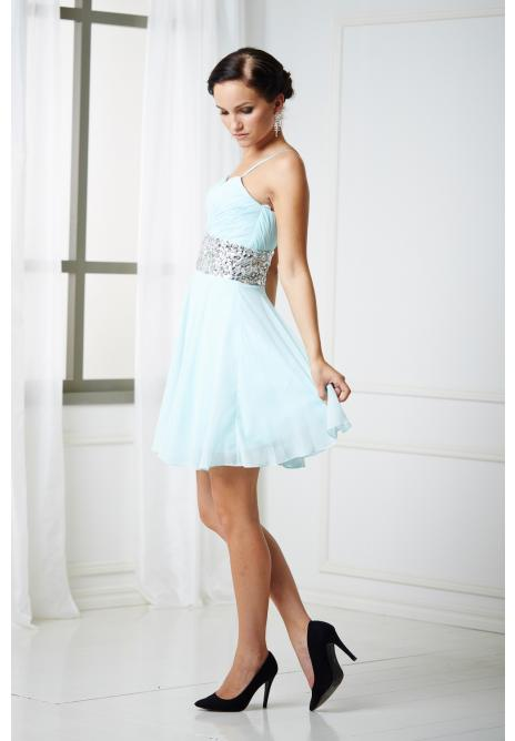 Cocktail dress AK10019