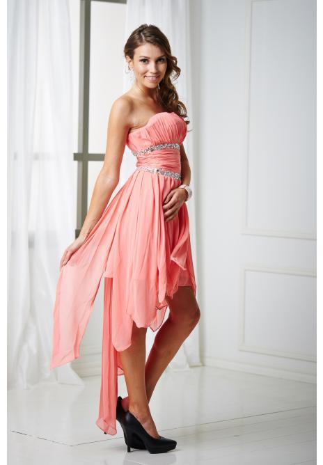 Cocktail dress AK10055