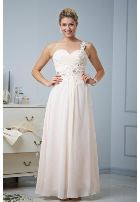 Evening dress MA10008