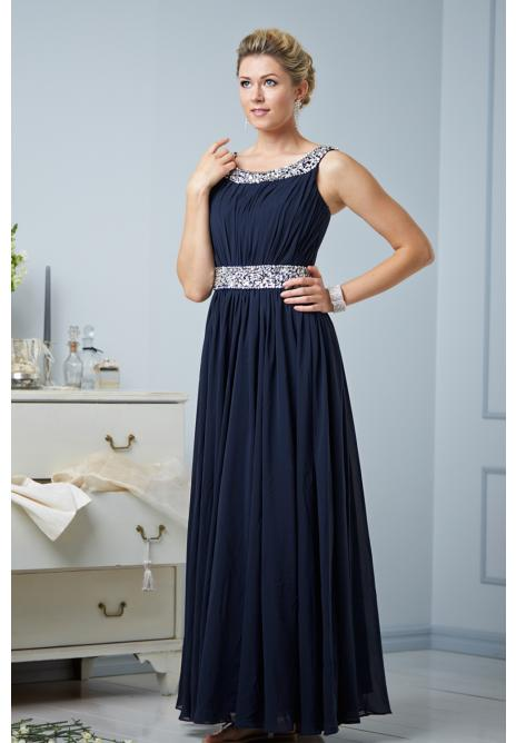 Evening dress MK10001