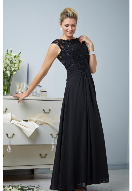 Evening dress IP10004