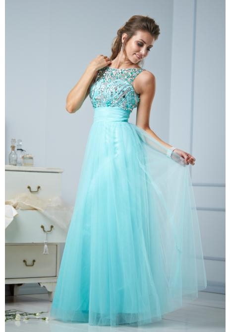 Evening dress IP10002