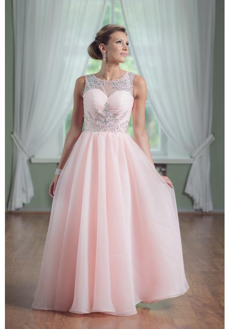 Prom dress VT10048