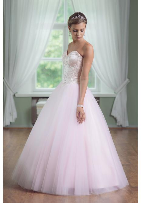 Prom dress VT10056