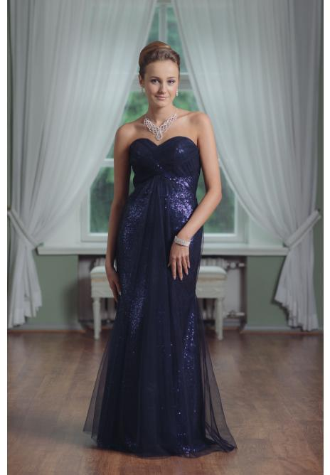 Evening dress IP10052
