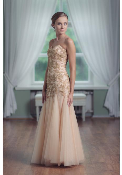 Prom dress VT10064