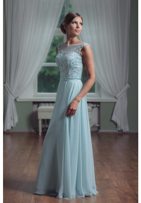 Prom dress VT10028