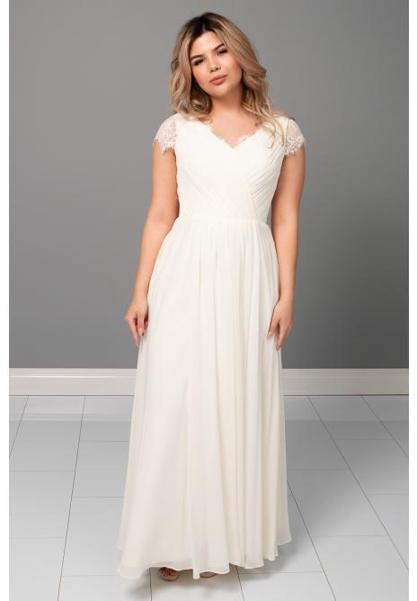 Evening dress IP10058