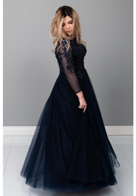 Evening dress IP10064