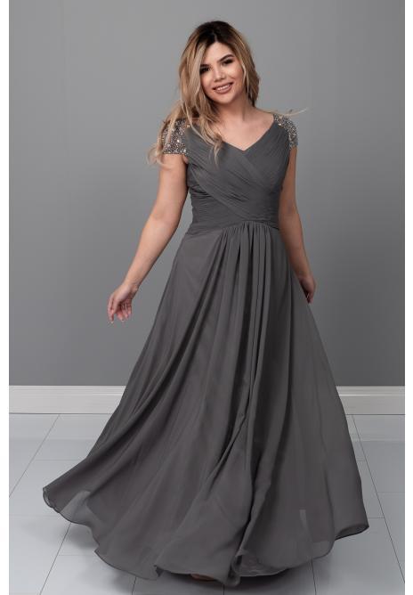 Evening dress IP10065