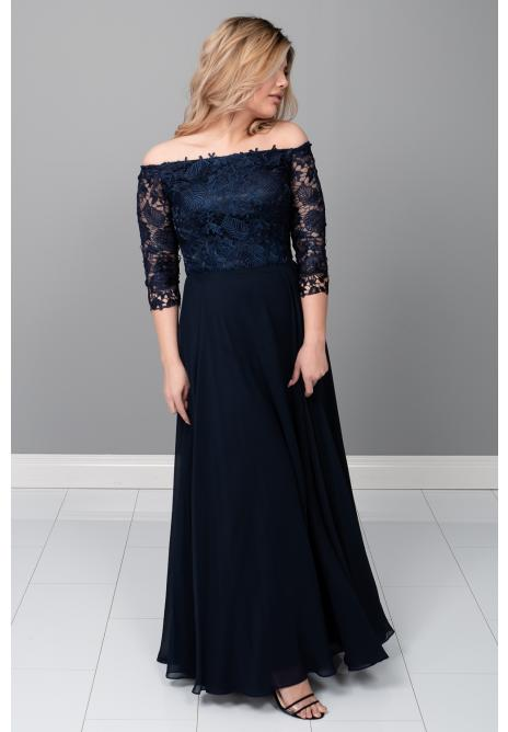 Evening dress IP10067