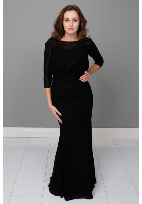 Evening dress IP10068