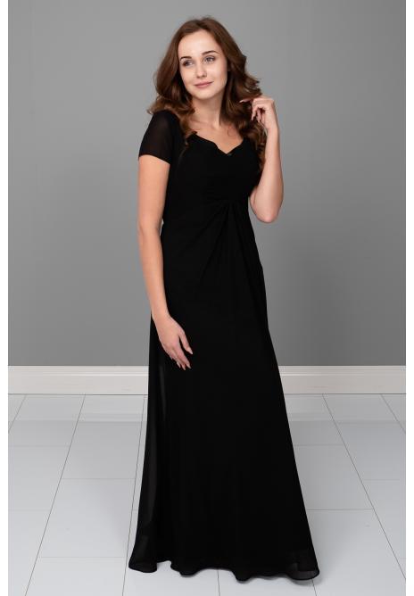 Evening dress IP10070