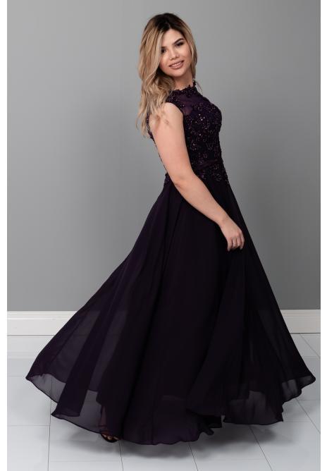 Evening dress IP10071