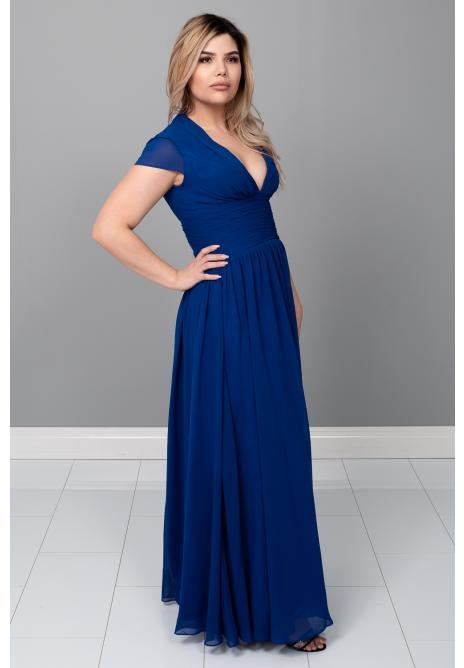 Evening dress IP10073