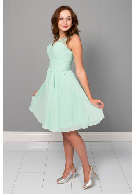 Cocktail dress JM10029
