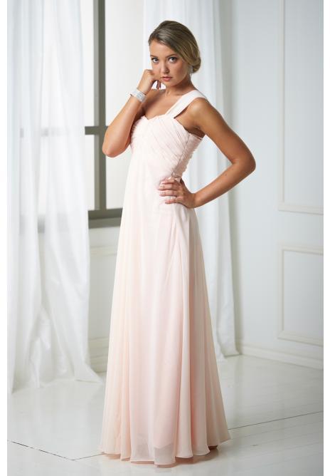 Bridesmaid dress KA10010