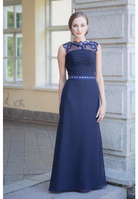 Evening dress IP10054