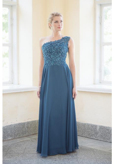 Evening dress IP10055