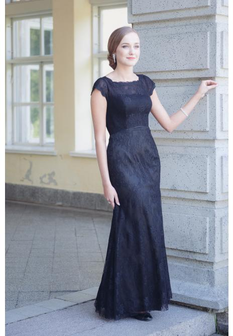 Evening dress IP10053
