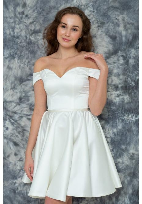 Cocktail dress JM10058
