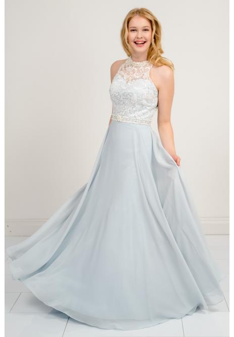 Prom dress VT10090