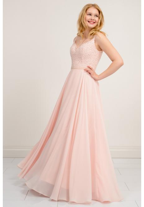 Prom dress VT10098