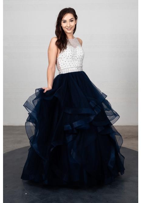 Prom dress VT10191