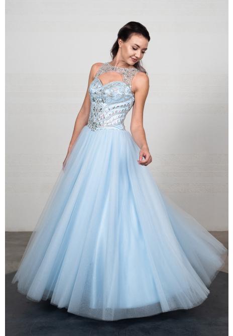 Prom dress VT10194