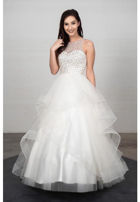Prom dress VT10199