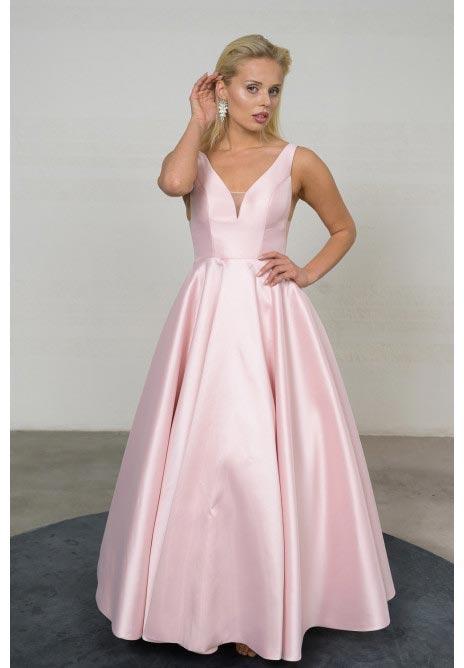 Prom dress VT10206