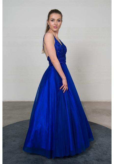 Prom dress VT10223