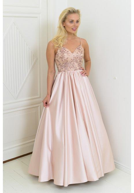 Prom dress VT10236