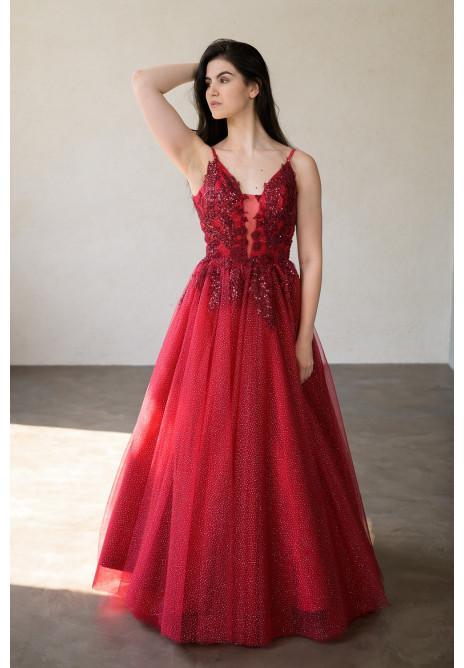Prom dress VT10242