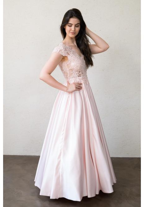 Prom dress VT10244