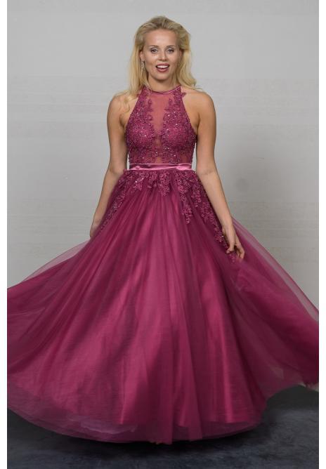 Prom dress VT10263