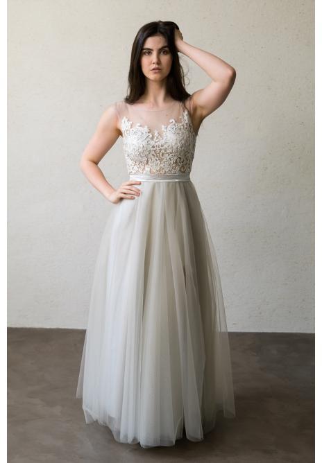 Prom dress VT10265