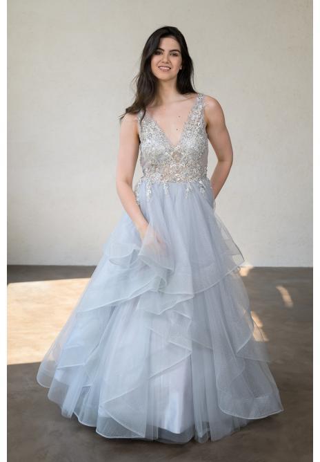 Prom dress VT10267