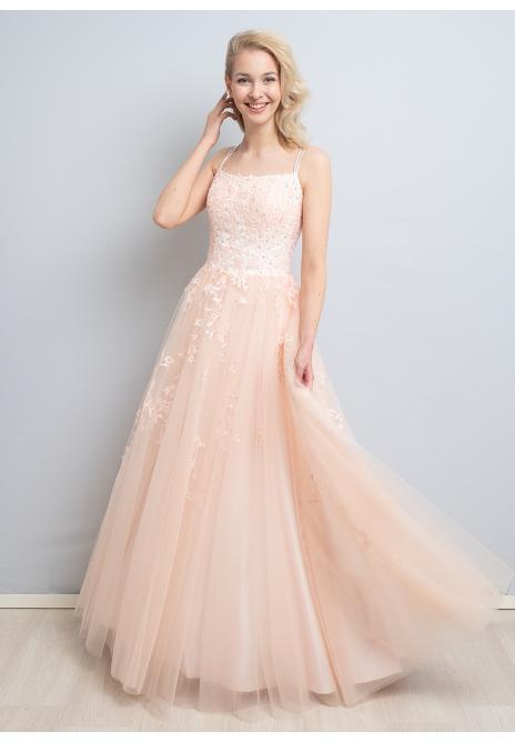 Prom dress VT10276