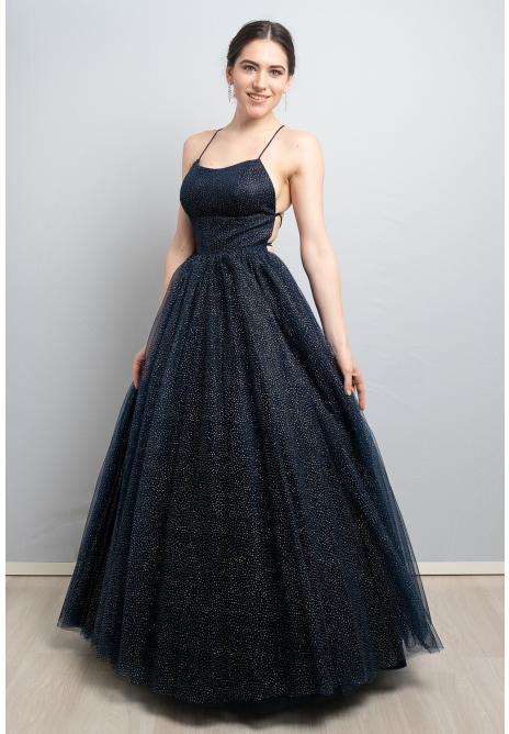 Prom dress VT10277