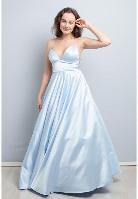 Prom dress VT10279