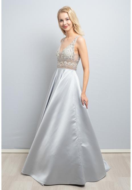 Prom dress VT10289