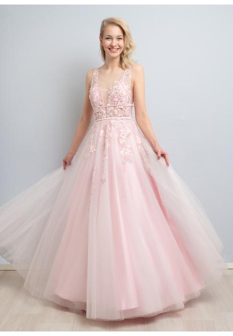Prom dress VT10295