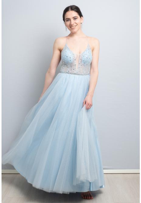 Prom dress VT10297