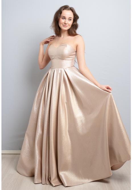 Prom dress VT10306