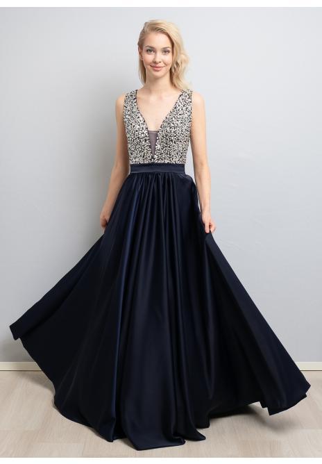 Prom dress VT10312