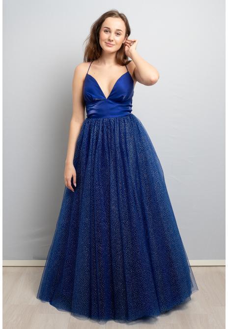 Prom dress VT10318