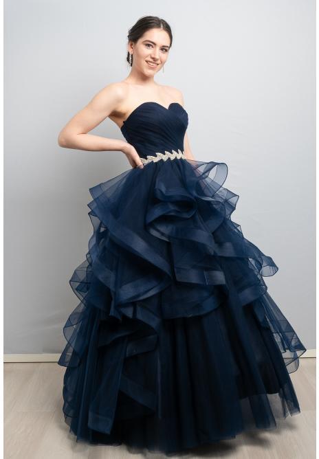 Prom dress VT10320